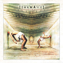 Darkane - Expanding Senses (Remastered) (CD)