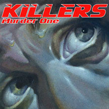 Killers - Murder One (Remastered + Bonus Tracks) (CD)