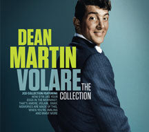 Dean Martin - Volare: The Collection (CD)
