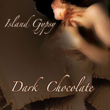 Dark Chocolate - Island Gypsy (CD)