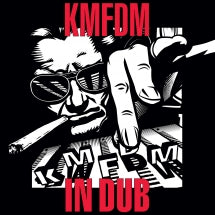 KMFDM - In Dub (CD)