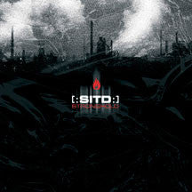 Sitd - Stronghold (CD)