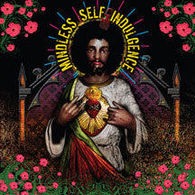 Mindless Self Indulgence - You'll Rebel To Anything Expanded And Remastered (CD)