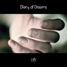 Diary Of Dreams - (if) (CD)