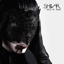 Shiv-r - Hold My Hand (CD)