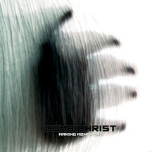 Combichrist - Making Monsters (CD)