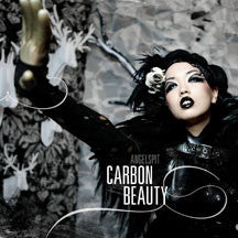 Angelspit - Carbon Beauty (CD)