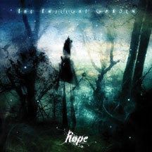 Twilight Garden - Hope (CD)