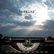 Tweaker - Call The Time Eternity (CD)