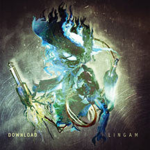 Download - Lingam (CD)