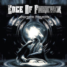 Edge Of Forever - Another Paradise (CD)