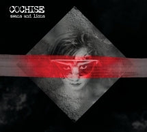 Cochise - Swans And Lions (CD)