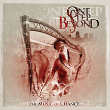 ONE STEP BEYOND - The Music Of Chance (CD)
