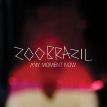 Zoo Brazil - Any Moment Now (CD)
