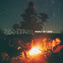 Zoo Brazil - Point Of View (CD)
