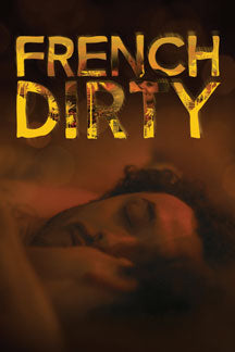 French Dirty (DVD)