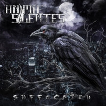 Animae Silentes - Suffocated (CD)