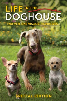 Life In The Doghouse (Special Edition) (DVD)