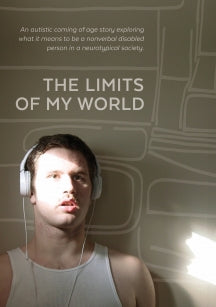The Limits Of My World (DVD)