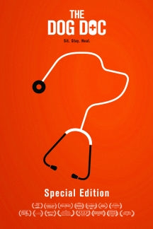 The Dog Doc: Special Edition (DVD)