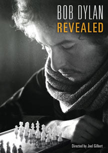 Bob Dylan - Revealed (DVD)