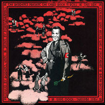The Residents - Third Reich 'n' Roll (CD)