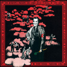 The Residents - Third Reich 'n' Roll (VINYL ALBUM)