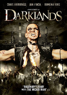 Darklands (DVD)