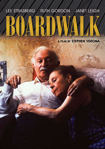 Boardwalk (DVD)