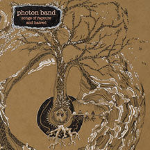 Photon Band - Songs Of Rapture And Hatred (VINYL ALBUM)