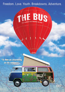 The Bus (DVD)