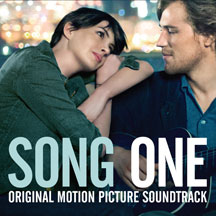 Various Artists  - Song One (original Motion Picture Soundtrack) (VINYL ALBUM) 1