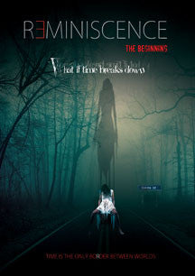 Reminiscence: The Beginning (DVD)