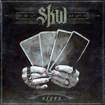 SKW - Signs (CD)