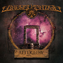 Funeral Mantra - Afterglow (CD)