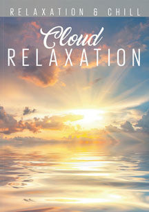 Relax: Cloud Relaxation (DVD)