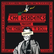 Residents - The Third Reich 'n Roll: pREServed Edition