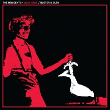 Residents - Duck Stab/Buster & Glen: 2CD pREServed Edition (CD)