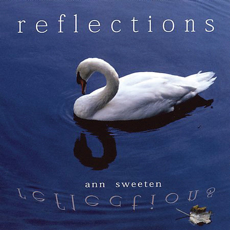 Ann Sweeten - Reflections (CD)