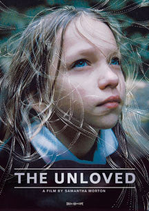 The Unloved (DVD)