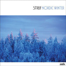 Streif - Nordic Winter (CD)