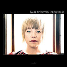 Randi Tytingvag - Grounding (CD)