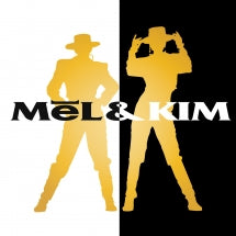 Mel & Kim - The Singles Box Set (CD)