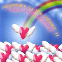 Vol. 2-journey To The Heart (CD)