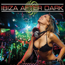 Ibiza After Dark (CD)