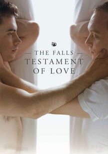 Falls, The: Testament Of Love (DVD)