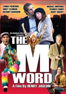 M Word, The (DVD)