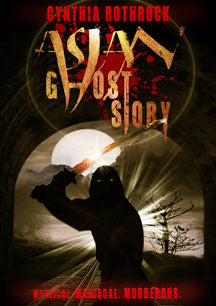 Asian Ghost Story (DVD)