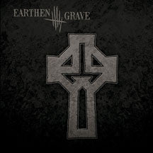 Earthen Grave - Earthen Grave (VINYL ALBUM)
