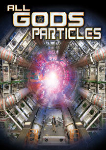 All God's Particles (DVD)